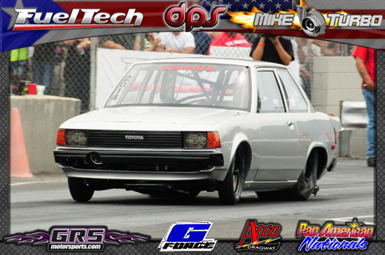 GRS Motorsports - View topic - TOP 100 List Import Powered ...