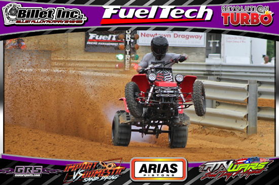 GRS Motorsports Home of the World's Fastest Compacts
