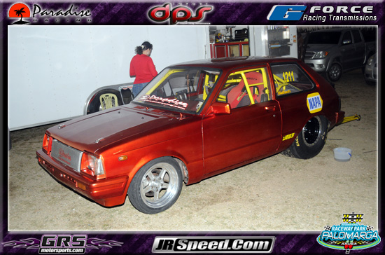 Arena Racing Usa Cars For Sale
