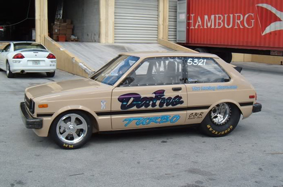 [Image: dafne-turbo.jpg]