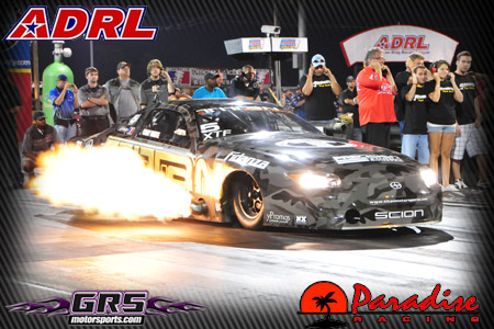 GRS Motorsports - View topic - TOP 100 List Import Powered