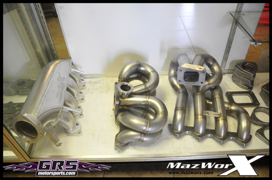 Grs Motorsports View Topic Grs Motorsports Presents